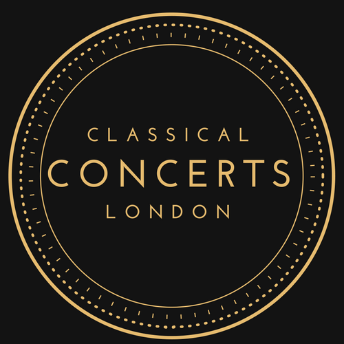 Classical Concerts London